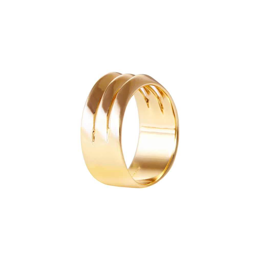 shark_ring_gold_2.jpg