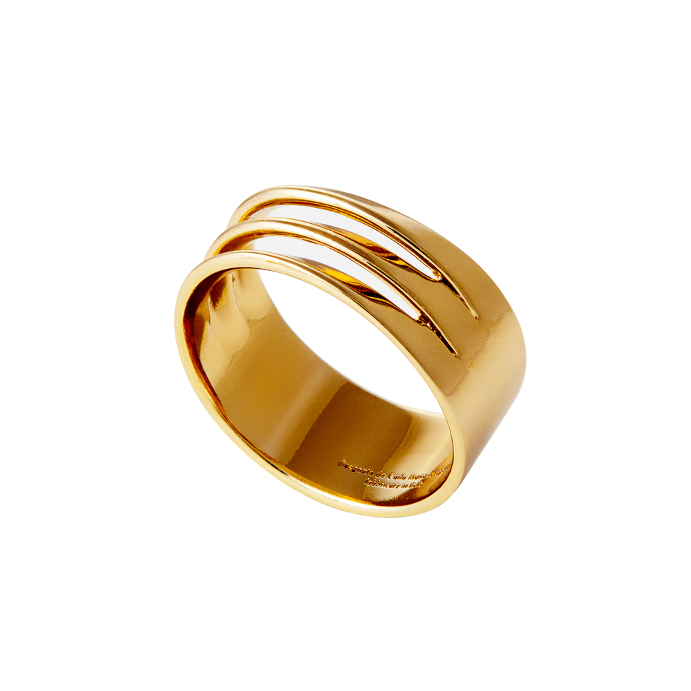 shark_ring_gold_3.jpg