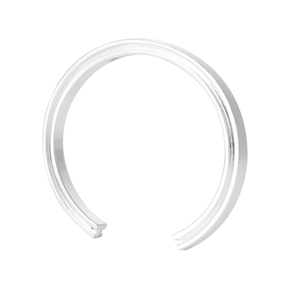 ipn_narrow_bangle_silver_2_1.jpg