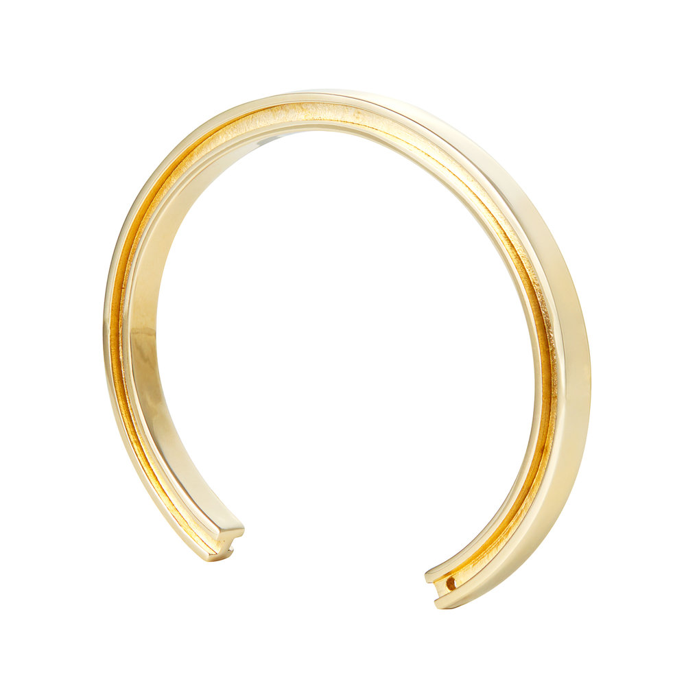 ipn_narrow_bangle_gold_2.jpg