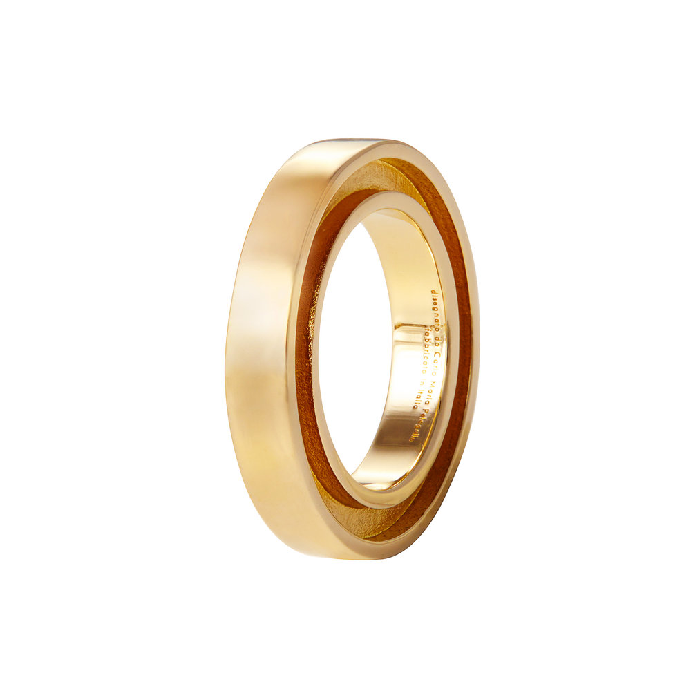 ipn_narrow_ring_gold_2.jpg