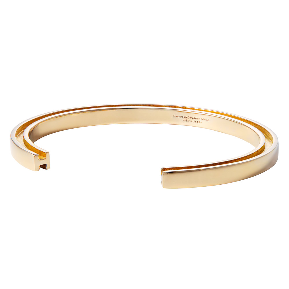 ipn_narrow_bangle_gold_3.jpg