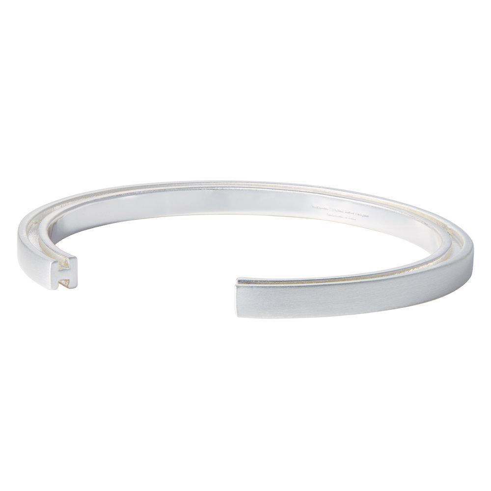 ipn_narrow_bangle_silver_1.jpg