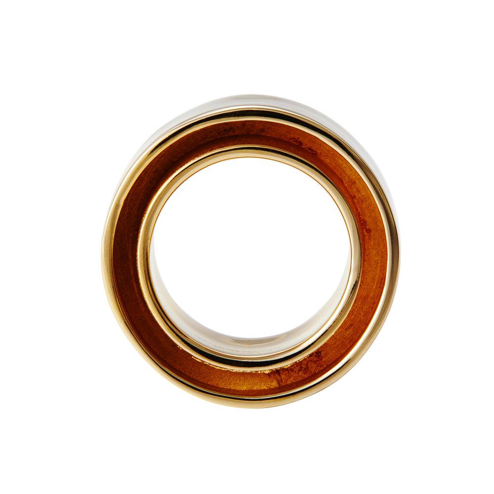 ipn_extra_wide_ring_gold_1.jpg