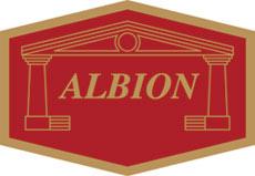 Albion_Logo_medium.jpg