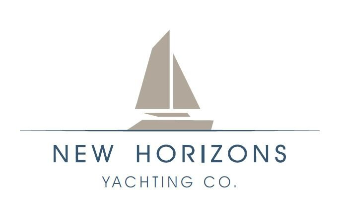 New Horizons Yachting