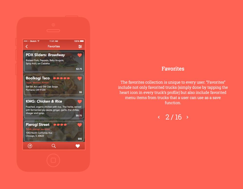iOS Designs2.png