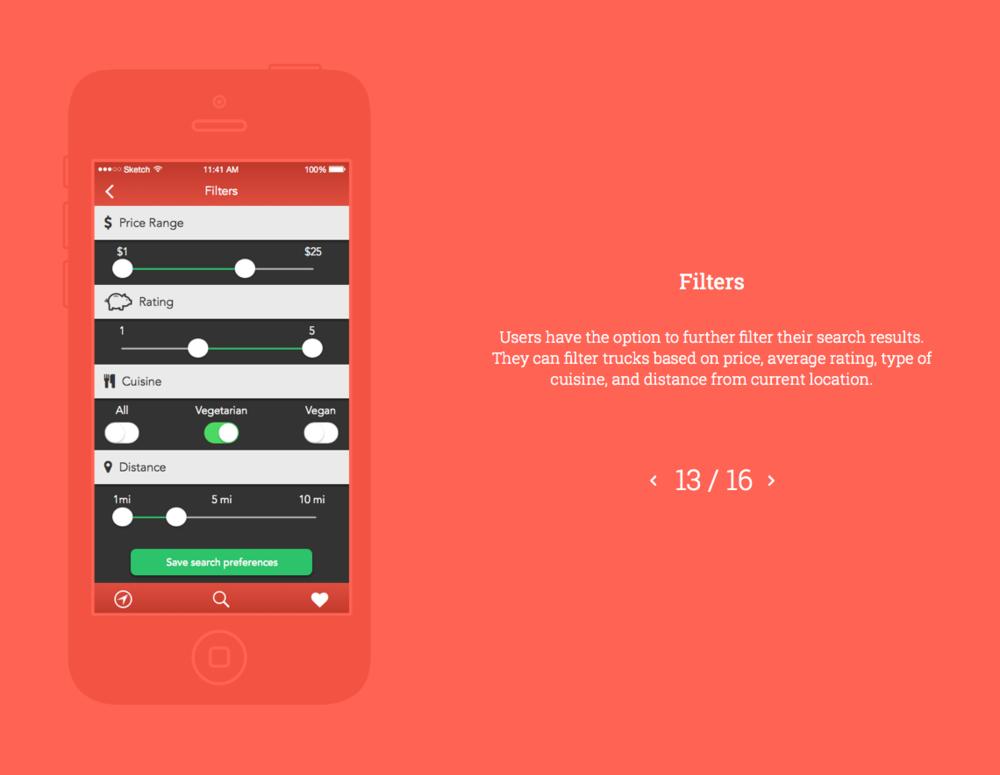 iOS Designs13.png