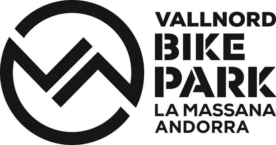 vnlogo_bikepark_2016_neg_negro