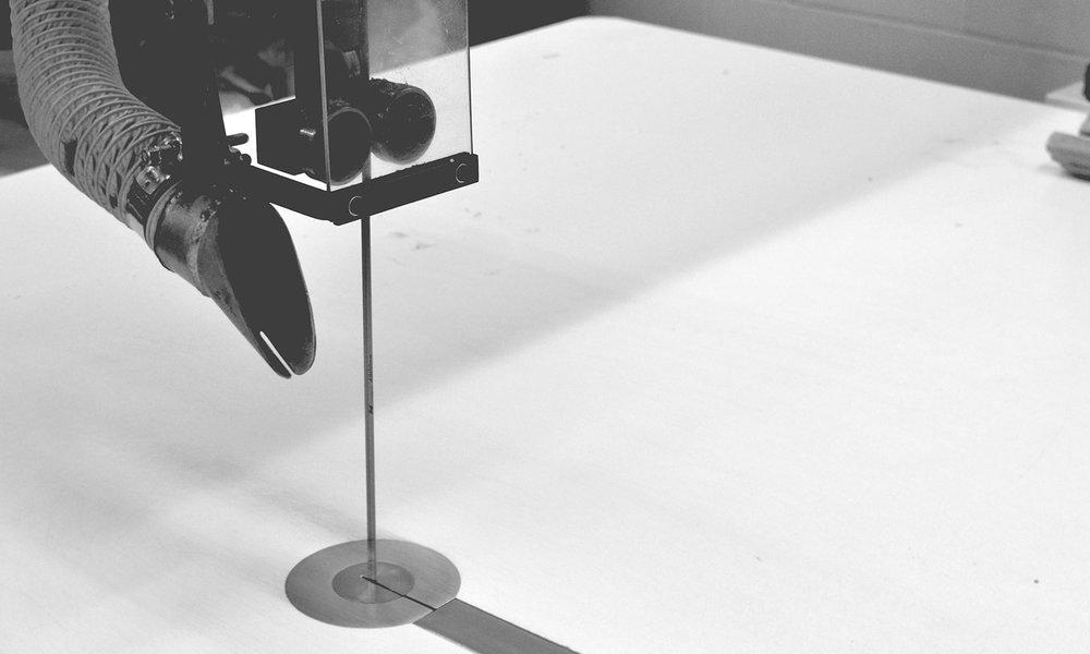 fabrics - tejido