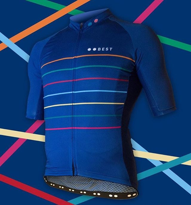 "Get it now from our website 25% OFF using the code ""VERANO18"" at the checkout. #bestforbikers #cyclingtips #bestcyclingkits #cyclingkits"