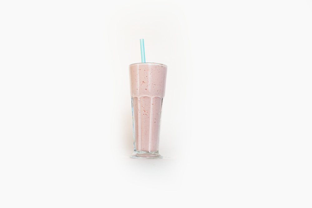 Strawberry Milkshake.jpg