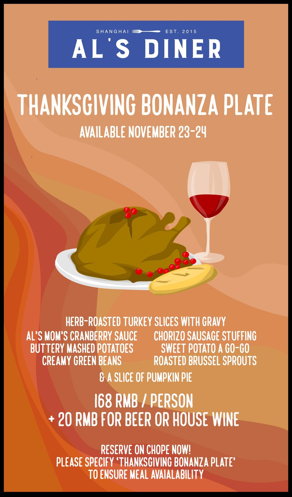 2017 Thanksgiving Poster (Chope)-01.jpg
