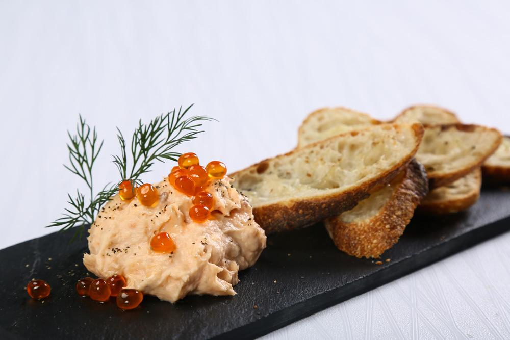 Salmon Mousse Spread (3).jpg