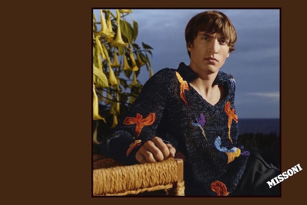 TIM-DIBBLE-MISSONI-CAMPAIGN-SS17-HARLEY-WEIR-fashiondailymag-4.jpg