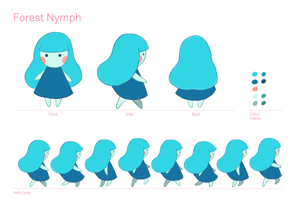 Forest Nymph Model Sheet.jpg