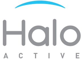 Halo Active Technology