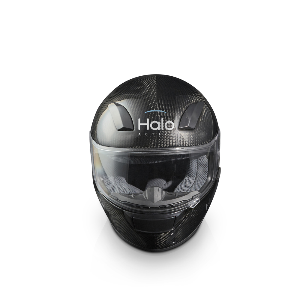 Helmet_Front_On_Above_RGB_on_White.jpg