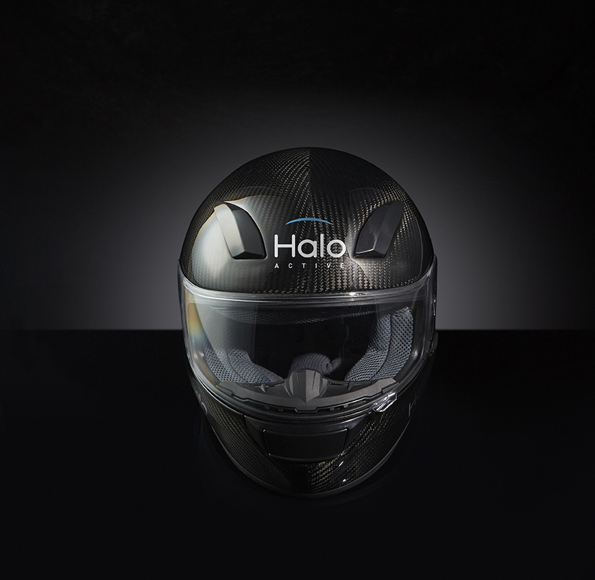 HPS Halo Helmet_Front_On_Above_RGB.jpg