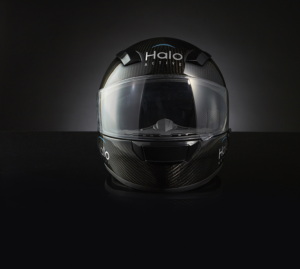HPS Halo Helmet_Front_On_RGB.jpg