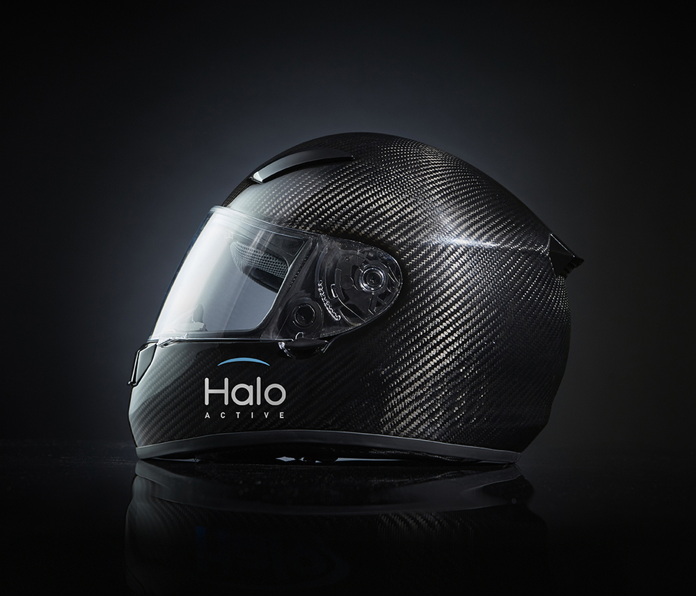 HPS Halo Helmet_Side_Profile_RGB.jpg