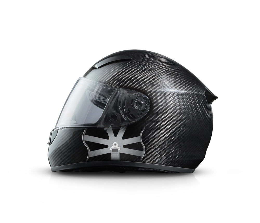HPS Halo Helmet_KISS_Tech_RGB_on_White_v2.jpg