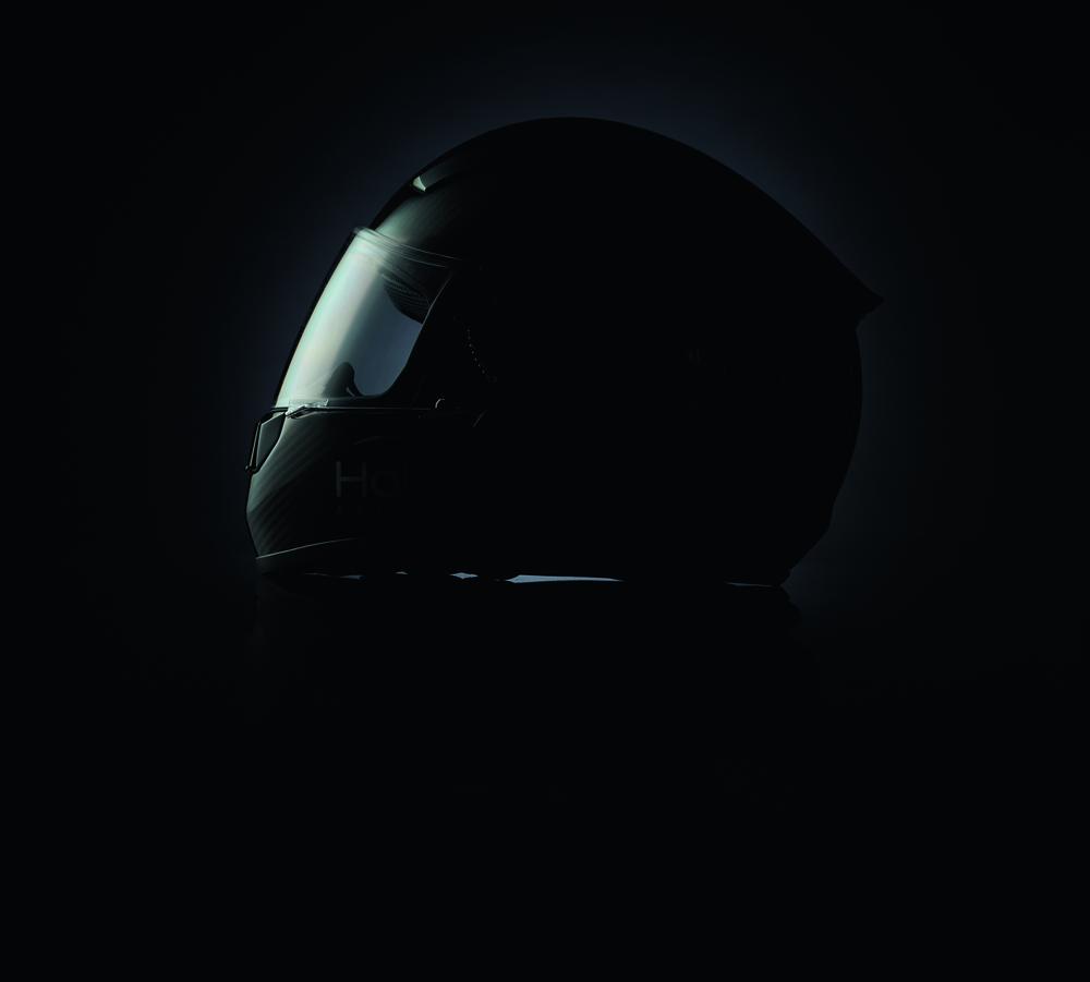 HPS Halo Helmet_Side_Profile_Silhouette_CMYK.jpg