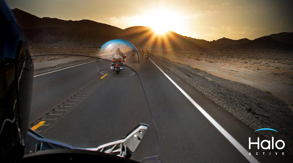 Dawn over US highway-logo.jpg