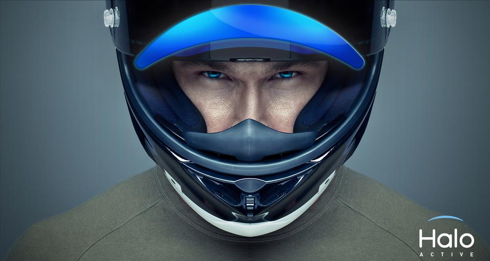 Helmet _ male.jpg