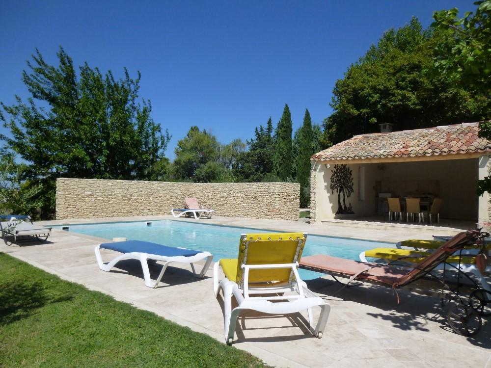 bronzage piscine à l'isle sur la sorgue (Personnalisé).JPG