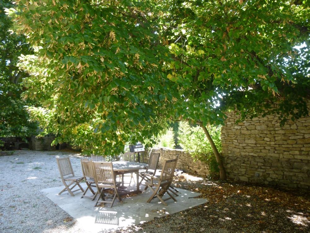 terrasse jardin (Personnalisé).JPG
