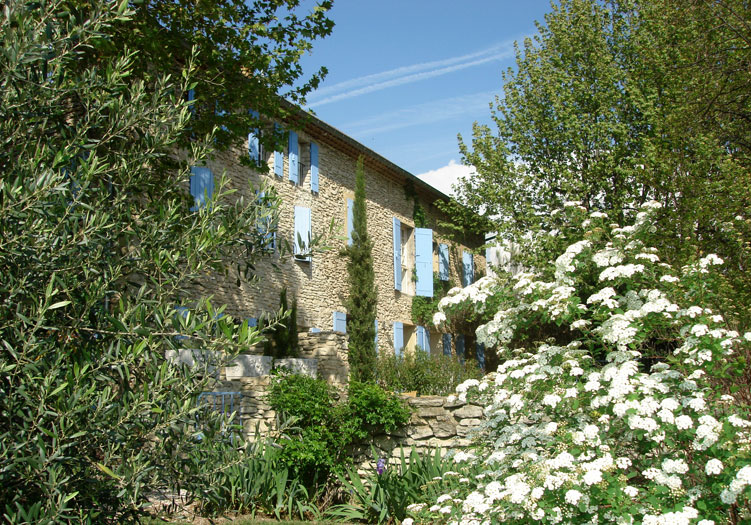 jardin provencal.jpg