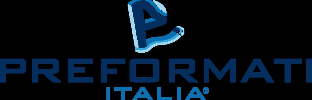 logo-preformati-italia