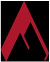Orvar Logo
