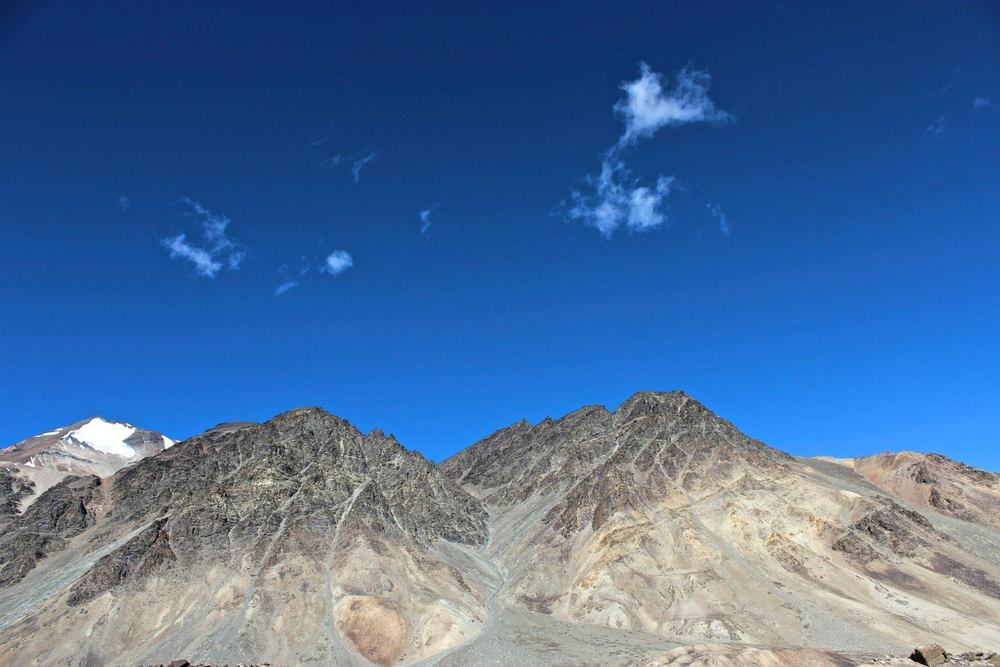 Driving_through_Himalaya's.jpg