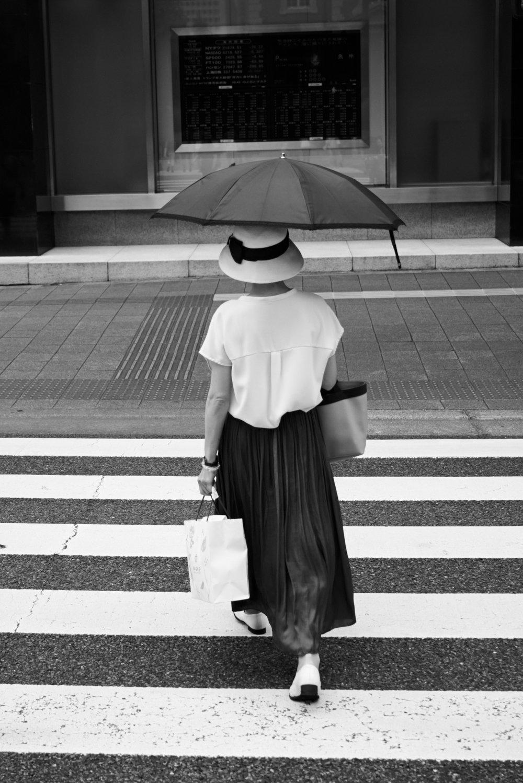 Japan_1177.jpg