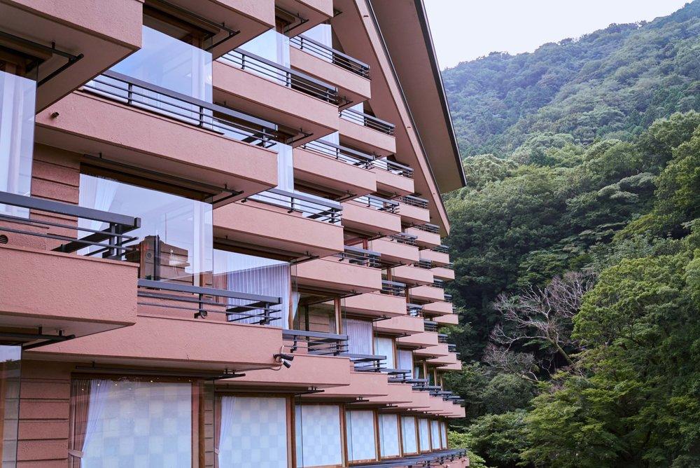 Japan_419_small.jpg