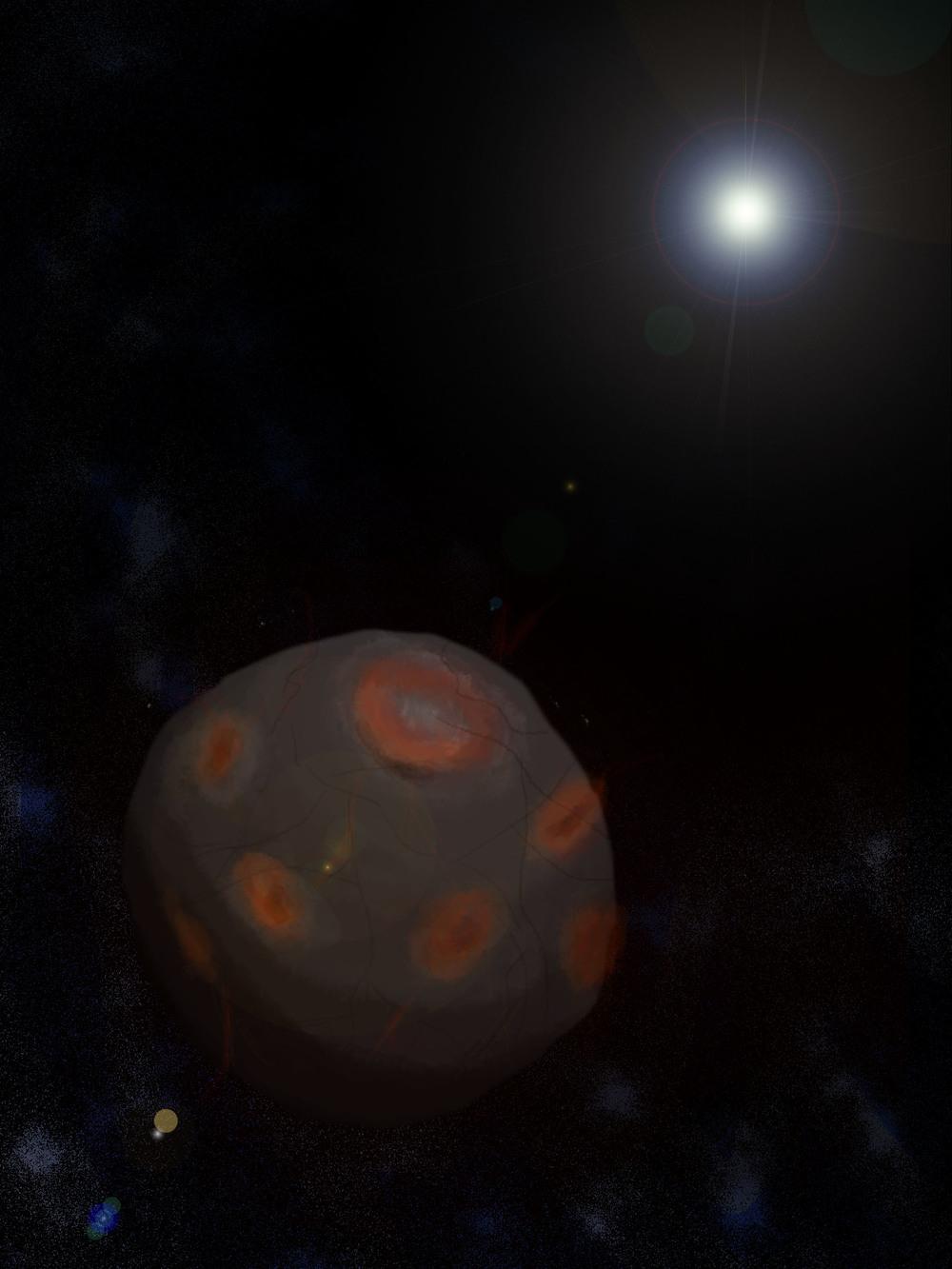 space Rock.jpg