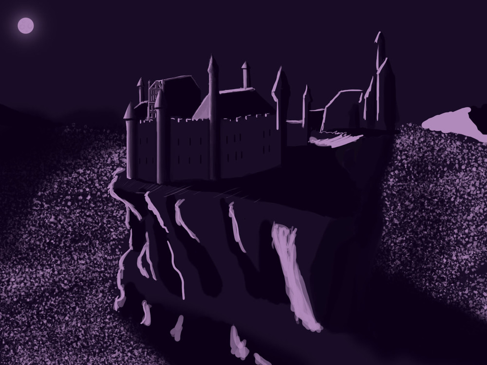 castle designes.jpg