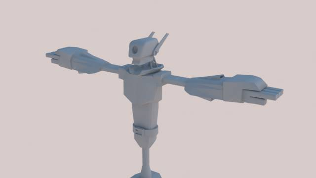 Robot Mk bob.jpg
