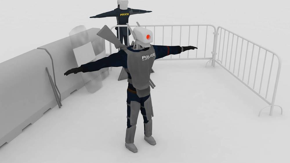Police Robot .jpg
