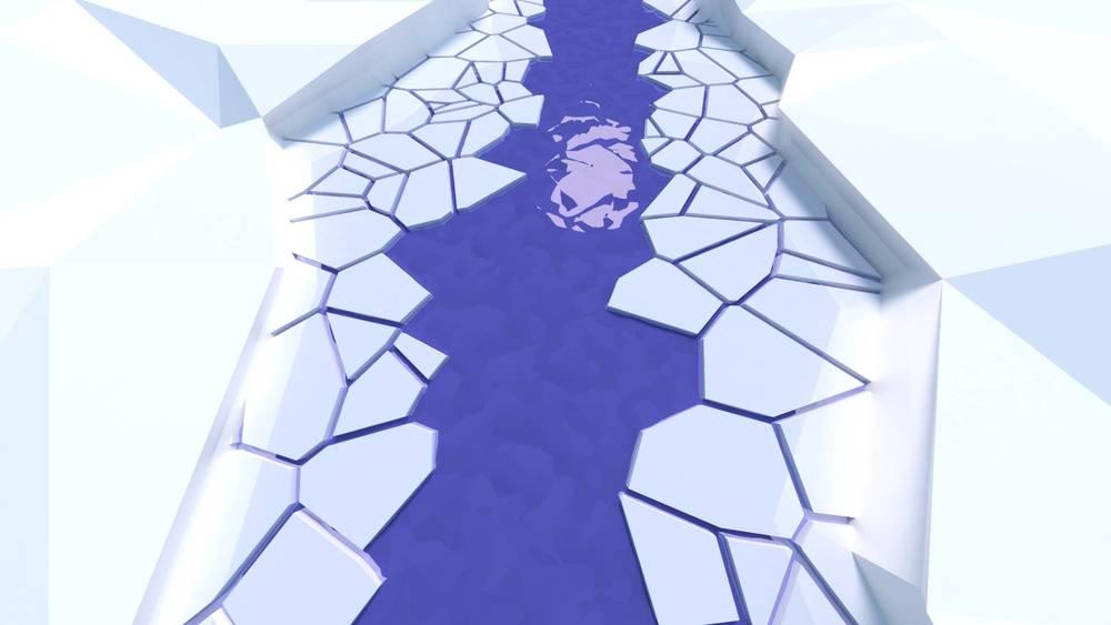 art style- ice.jpg