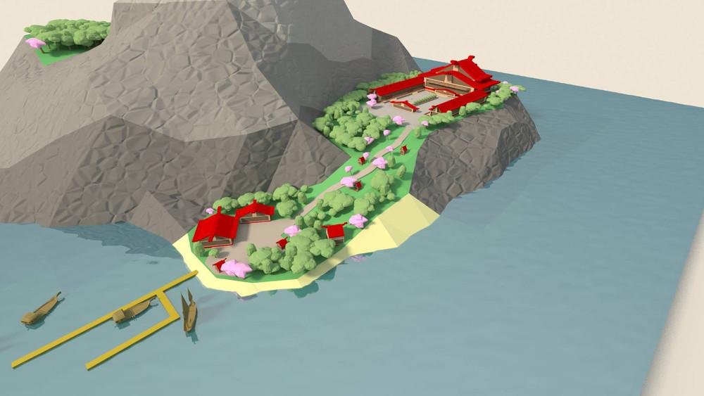 Japunu island LQ.jpg
