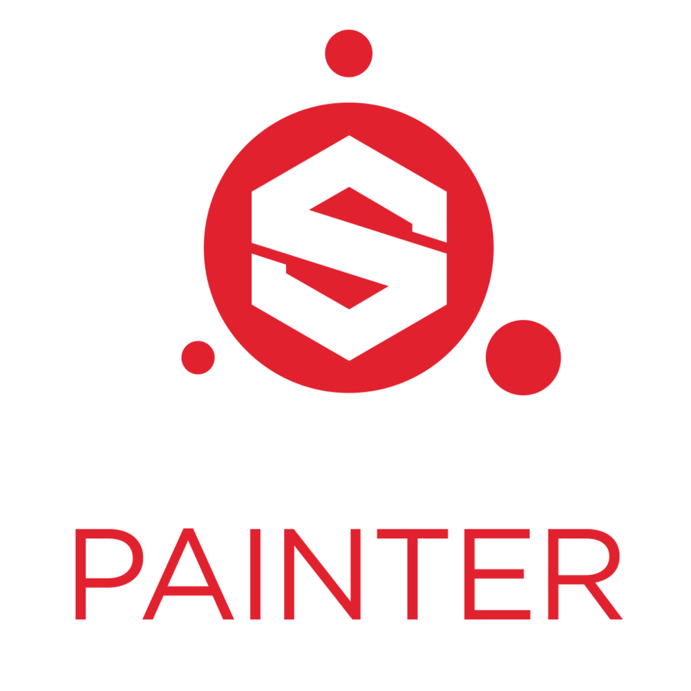 Painter_logo_White.png