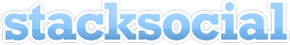 stacksocial_290x45-b04a7cecf06761559c6ac03412444c33.png