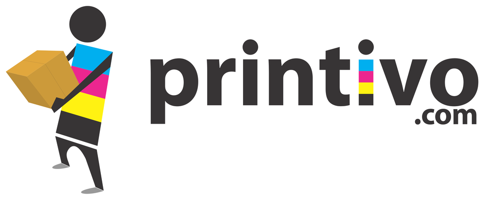 Printivo - Printivo is an on-demand, web-based printing platform which offers a product portfolio of printed materials, including business cards, flyers, key rings, greeting cards, letterhead, envelopes, stickers, banners, posters, etc.