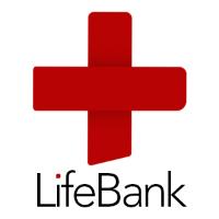 Lifebank logo.png