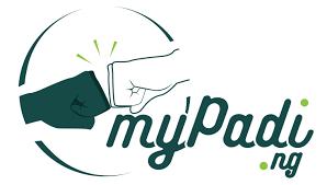 mypadi logo.png