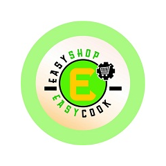 Easyshop Easycook - Easyshop Easycook is a Nigeria-based online fresh food processor and grocer targeting working professionals and SMEs.