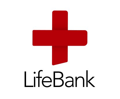 Lifebank - Lifebank delivers critical medical products such as blood, blood products, oxygen, as well as vaccines to hospitals across Africa.